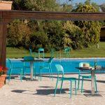 Stapelstuhl Garten Gartenstuhl Gipsy Bontempi Kinderspielturm Led Spot Loungemöbel Holz Aufbewahrungsbox Spaten Sauna Bewässerungssysteme Test Sonnensegel Garten Stapelstuhl Garten