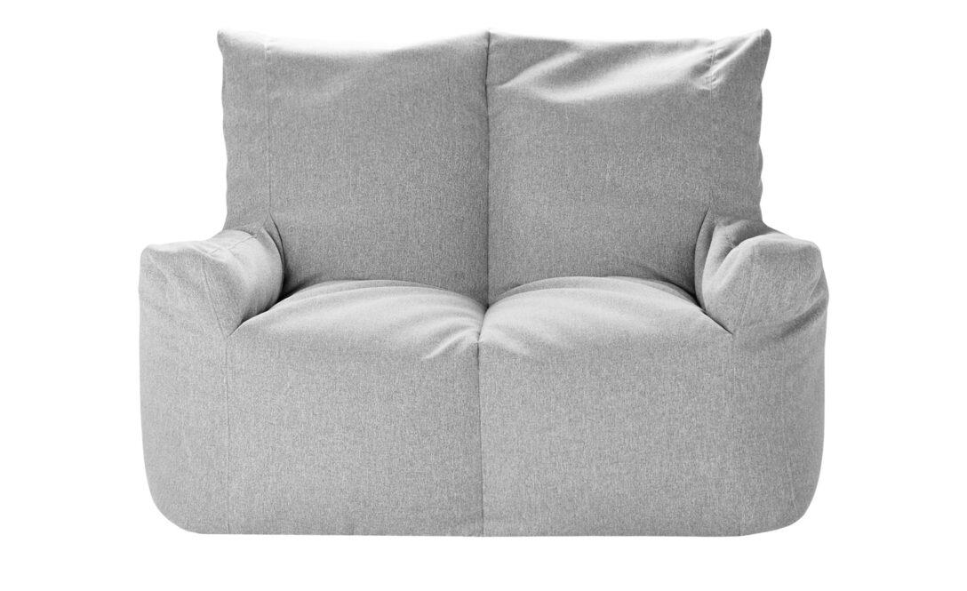 Large Size of Sitzsack Sofa Lou Mbel Hffner Muuto 2 Sitzer Mit Schlaffunktion Chippendale überwurf Natura Schlafsofa Liegefläche 180x200 Arten Big Beziehen Sam Marken Für Sofa Sitzsack Sofa