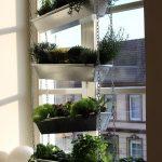 Vertikal Garten Garten Vertikal Garten Vertical Garden Wall Construction Details Pdf Gardening Tower Selber Bauen Systems Design Vertikaler Im Wohnzimmer Mit Anleitung Zum Selberbauen