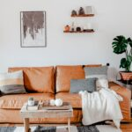 Cheap Sofa Alternatives Togo Reddit For Small Spaces Bed Couch Living Room 6 Better To Throwing Away Your Old Blau Polster Grau Weiß Leder Federkern Bezug Sofa Sofa Alternatives
