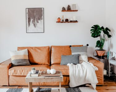 Sofa Alternatives Sofa Cheap Sofa Alternatives Togo Reddit For Small Spaces Bed Couch Living Room 6 Better To Throwing Away Your Old Blau Polster Grau Weiß Leder Federkern Bezug