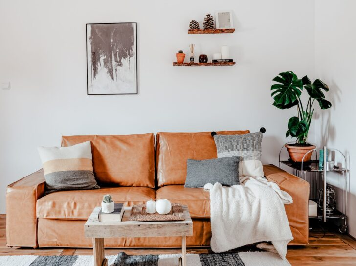 Medium Size of Cheap Sofa Alternatives Togo Reddit For Small Spaces Bed Couch Living Room 6 Better To Throwing Away Your Old Blau Polster Grau Weiß Leder Federkern Bezug Sofa Sofa Alternatives