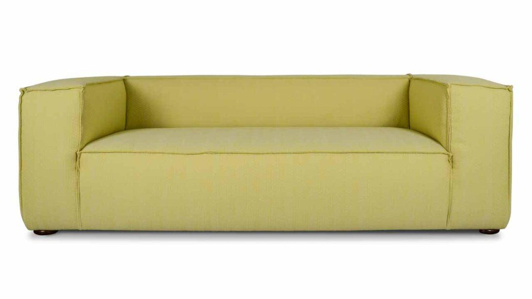 Large Size of Mondo Sofa Cococo Home Fabric Made In Usa Innovation Berlin Hussen Für Affaire Blaues Mit Relaxfunktion Abnehmbaren Bezug Elektrisch Big Grau U Form 3 Sitzer Sofa Mondo Sofa