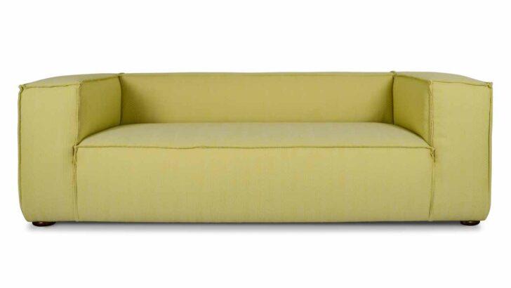 Medium Size of Mondo Sofa Cococo Home Fabric Made In Usa Innovation Berlin Hussen Für Affaire Blaues Mit Relaxfunktion Abnehmbaren Bezug Elektrisch Big Grau U Form 3 Sitzer Sofa Mondo Sofa