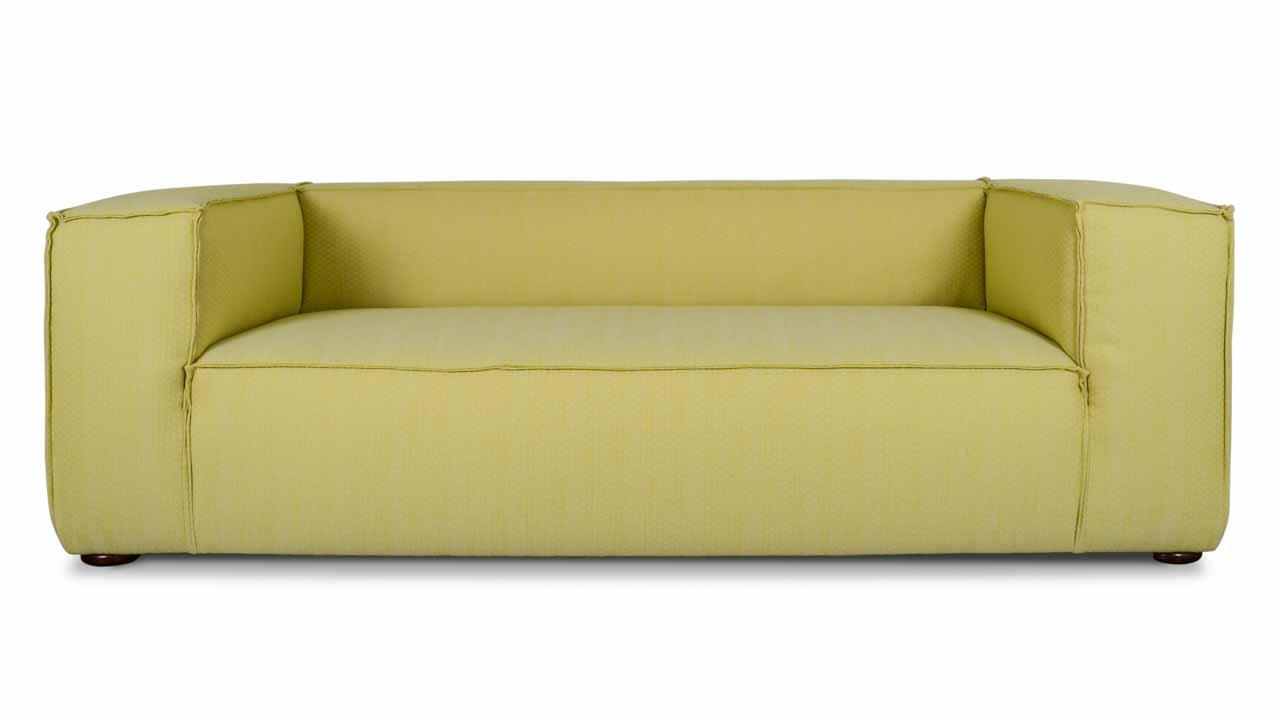 Full Size of Mondo Sofa Cococo Home Fabric Made In Usa Innovation Berlin Hussen Für Affaire Blaues Mit Relaxfunktion Abnehmbaren Bezug Elektrisch Big Grau U Form 3 Sitzer Sofa Mondo Sofa