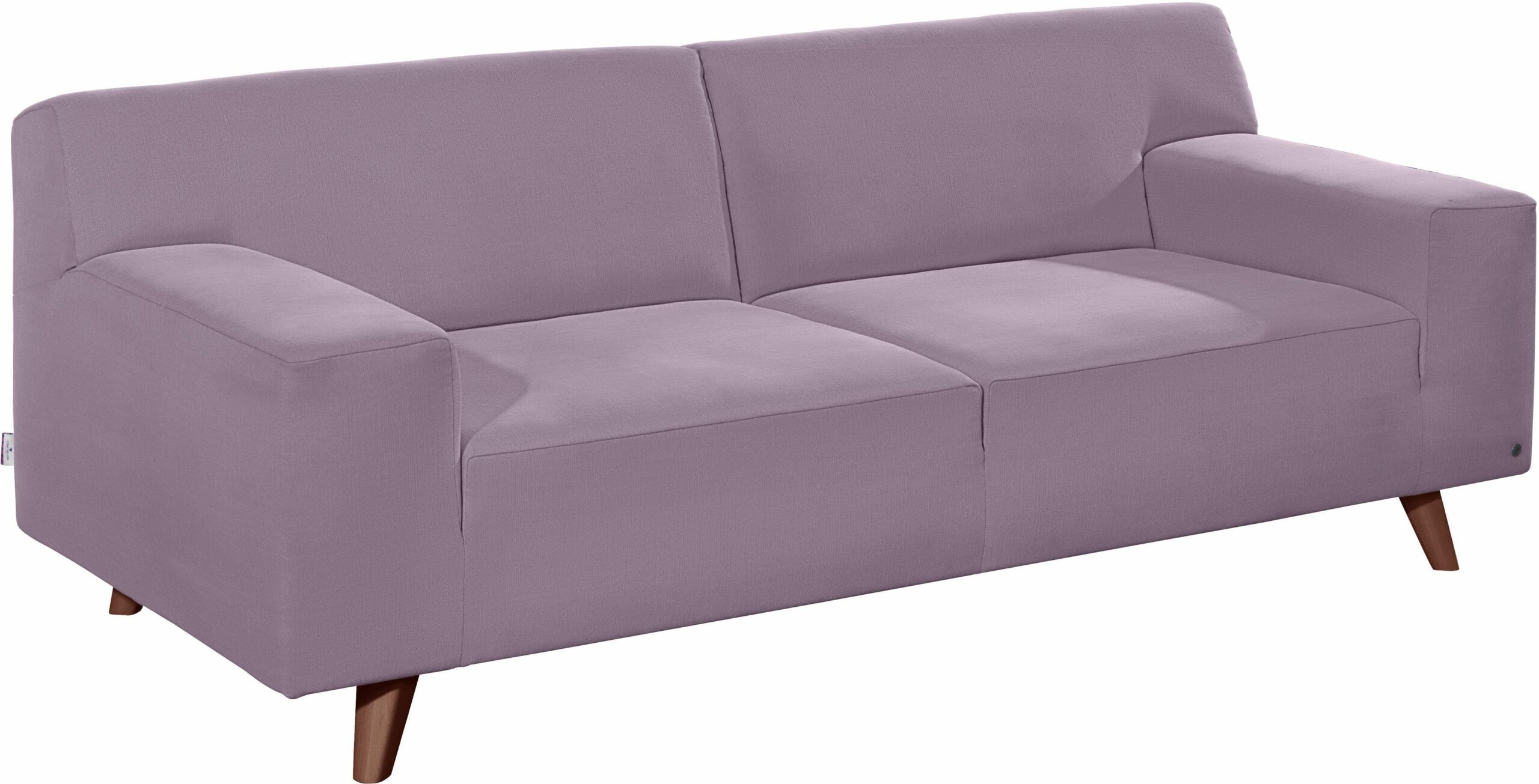 Full Size of Tom Tailor Sofa Nordic Chic Cube West Coast Heaven Xl Style Casual Couch Colors Pure Elements 2 Aus Matratzen Karup U Form Xxl Konfigurator Copperfield Home Sofa Tom Tailor Sofa