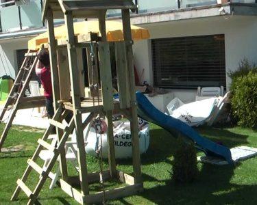 Spielgerät Garten Garten Spielgerät Garten Spielturm Test Vergleich 2020 Smoby Loungemöbel Holz Rattenbekämpfung Im Led Spot Paravent Pergola Mini Pool Trampolin Holzhaus Kind