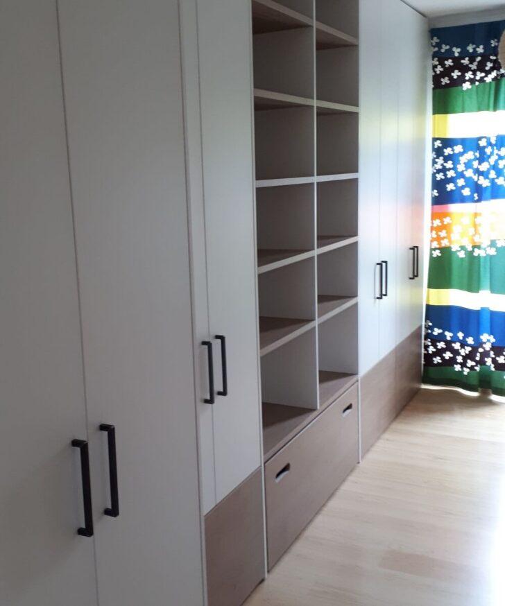 Medium Size of Bücherregal Kinderzimmer Individuelle Schrank Regal Kombination Fr Ein Sofa Weiß Regale Kinderzimmer Bücherregal Kinderzimmer