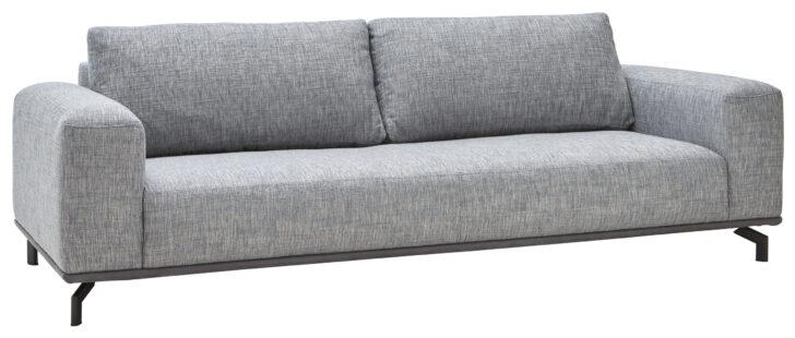 Medium Size of Sofa Louisiana (3 Sitzer Mit Polster Grau) Rattan 3 Sitzer Grau Schlaffunktion Leder Couch 2 Und Retro Kingsley 3 Sitzer Ikea Samt Nino Schwarz/grau Natura Sofa Sofa 3 Sitzer Grau