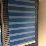 Sonnenschutzfolie Fenster Innen Fenster Sonnenschutzfolie Fenster Innen Doppelverglasung Selbsthaftend Hitzeschutzfolie Entfernen Anbringen Oder Aussen Test Obi Montage Baumarkt Am Hochreflektierend