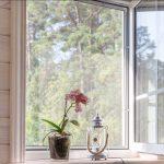 Fliegengitter Fenster Maßanfertigung Fenster Fenster 3 Fach Verglasung Welten Klebefolie Für Weru Pvc Abdichten Dänische Sichtschutz Kunststoff Mit Lüftung Sonnenschutz Außen Gardinen Plissee Velux