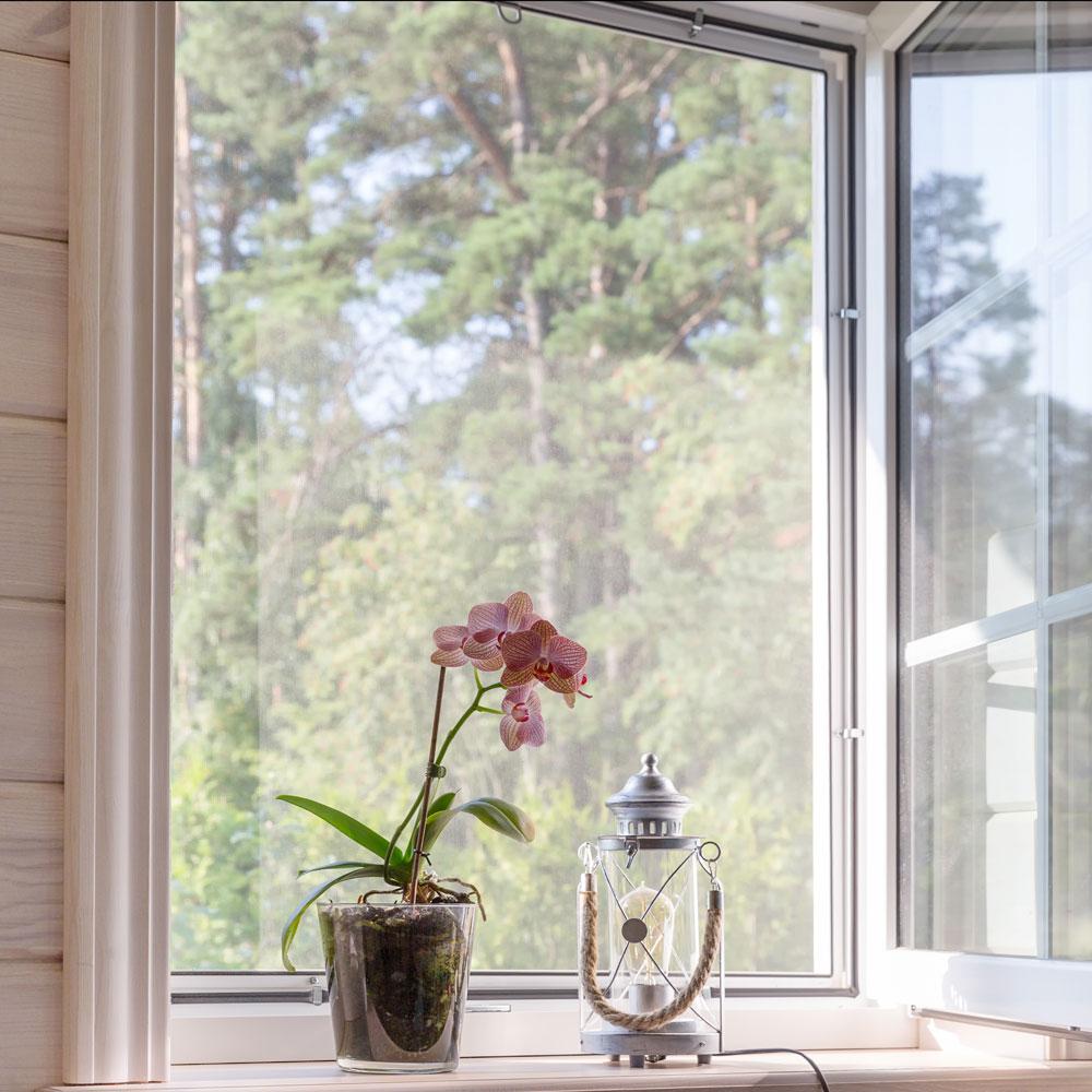 Full Size of Fenster 3 Fach Verglasung Welten Klebefolie Für Weru Pvc Abdichten Dänische Sichtschutz Kunststoff Mit Lüftung Sonnenschutz Außen Gardinen Plissee Velux Fenster Fliegengitter Fenster Maßanfertigung