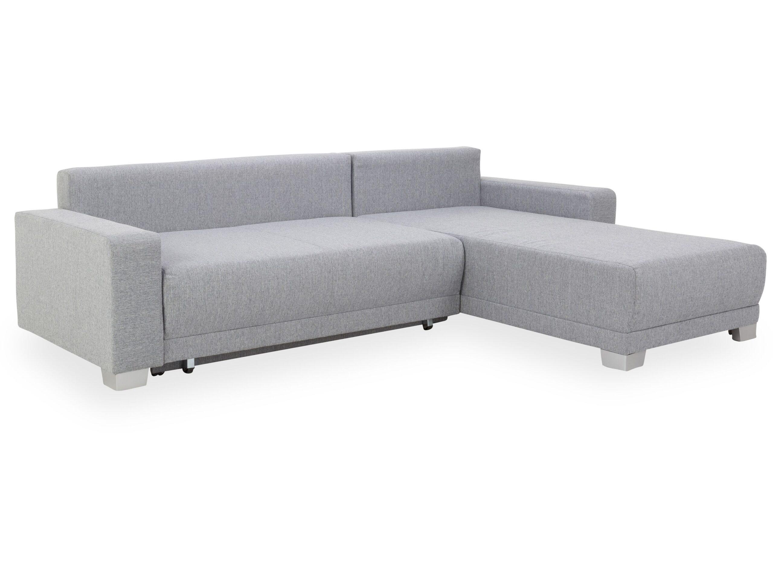 Full Size of Couch Auf Raten Trotz Schufa Kaufen Sofa Online Bestellen Big Ratenkauf Rechnung Ohne Als Neukunde 3 Teilig Grünes Schilling Reinigen Höffner Polyrattan Xxxl Sofa Sofa Auf Raten