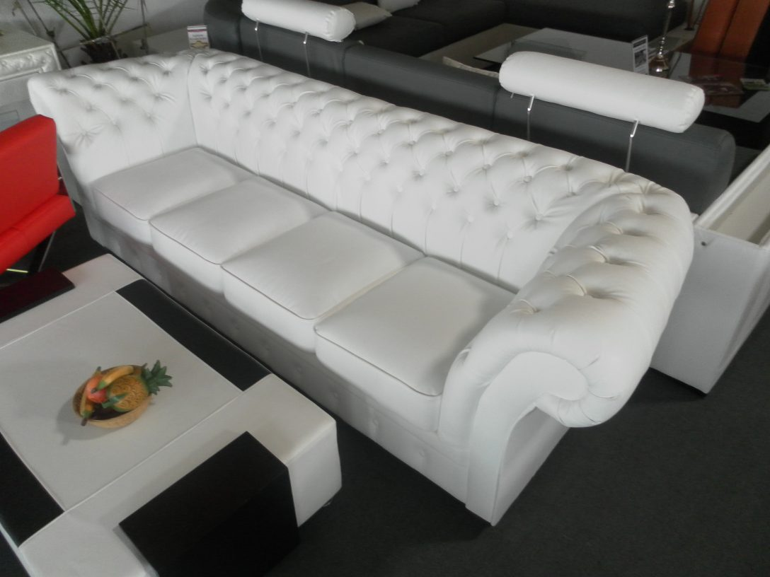 Large Size of 3 Sitzer Leder Couch Winchester 210 Cm Material Echtleder Textil Lounge Sofa Garten Kaufen Günstig Blaues Kare Kunstleder Weiß Landhaus Schlaf Konfigurator Sofa Sofa Leder