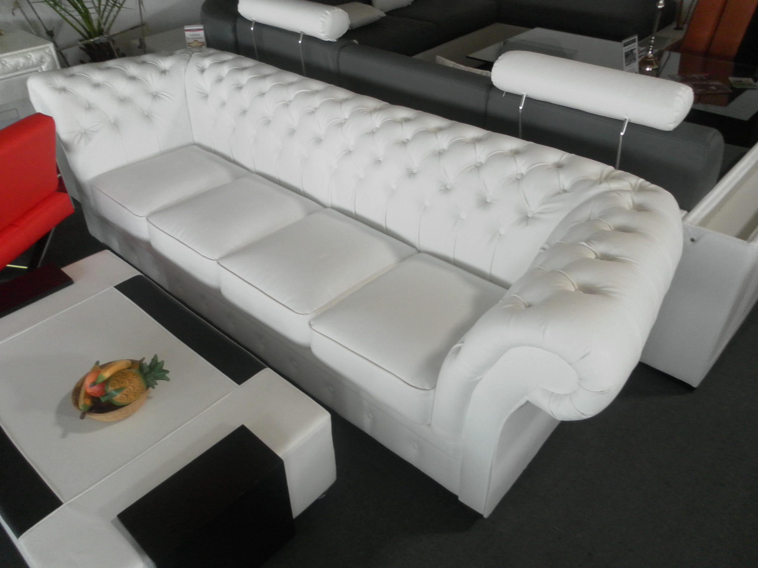Full Size of 3 Sitzer Leder Couch Winchester 210 Cm Material Echtleder Textil Lounge Sofa Garten Kaufen Günstig Blaues Kare Kunstleder Weiß Landhaus Schlaf Konfigurator Sofa Sofa Leder