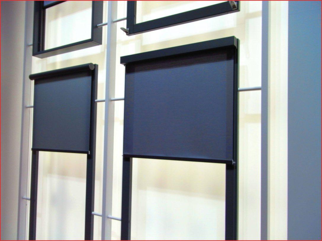 Large Size of Sonnenschutzfolie Fenster Innen Doppelverglasung Baumarkt Selbsthaftend Anbringen Montage Hitzeschutzfolie Oder Aussen Test Entfernen Obi Sonnenschutz Weru Fenster Sonnenschutzfolie Fenster Innen