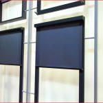 Sonnenschutzfolie Fenster Innen Fenster Sonnenschutzfolie Fenster Innen Doppelverglasung Baumarkt Selbsthaftend Anbringen Montage Hitzeschutzfolie Oder Aussen Test Entfernen Obi Sonnenschutz Weru