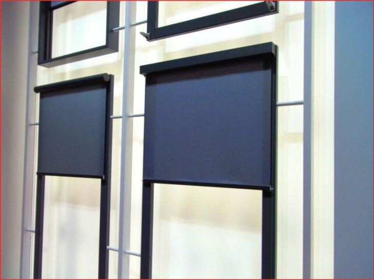 Medium Size of Sonnenschutzfolie Fenster Innen Doppelverglasung Baumarkt Selbsthaftend Anbringen Montage Hitzeschutzfolie Oder Aussen Test Entfernen Obi Sonnenschutz Weru Fenster Sonnenschutzfolie Fenster Innen