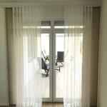 Stores Fenster Fenster Stores Fenster Gardinen Sonnenschutz Verdunkeln Dänische Alte Kaufen Außen Mit Rolladen Einbruchschutz Folie Beleuchtung Insektenschutz Für Veka