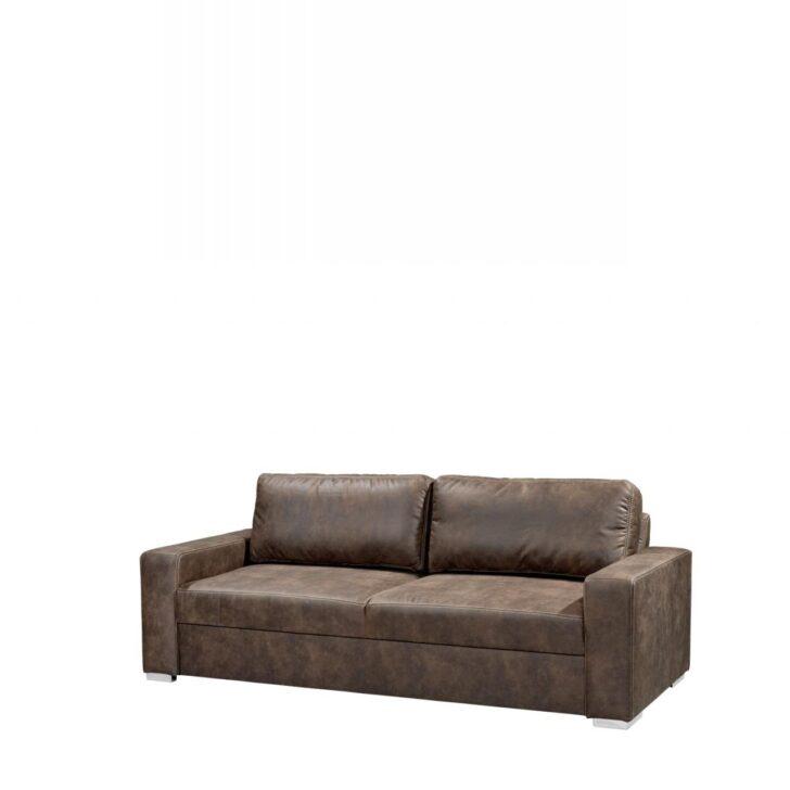 Medium Size of Sofa Auf Raten 3er Regina Dunkelbraun Polstergarnitur Couch Inkl überzug Großes 2 Sitzer 3 Grau Mega Leinen Landhaus Lederpflege Blau Aus Matratzen Home Sofa Sofa Auf Raten