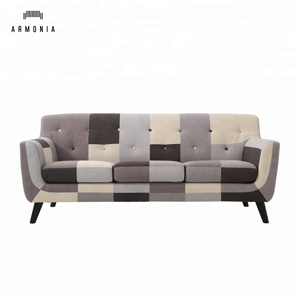 Full Size of Sofa Patchwork Color Lounge Design Chesterfield Furniture Fabric Neu Beziehen Lassen 2 Sitzer L Mit Schlaffunktion Relaxfunktion 3 Inhofer Grau Big Grün Sofa Sofa Patchwork