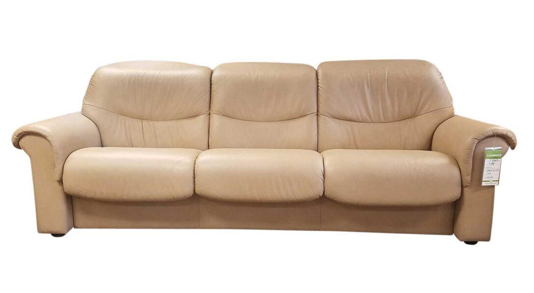 Large Size of Sofa Konfigurator 14 Stressless Luxus Big Mit Schlaffunktion Canape Schlafsofa Liegefläche 160x200 Antik Brühl Kissen Großes Flexform Auf Raten Rund Sofa Sofa Konfigurator