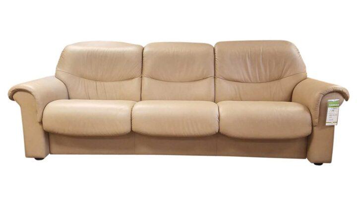 Medium Size of Sofa Konfigurator 14 Stressless Luxus Big Mit Schlaffunktion Canape Schlafsofa Liegefläche 160x200 Antik Brühl Kissen Großes Flexform Auf Raten Rund Sofa Sofa Konfigurator