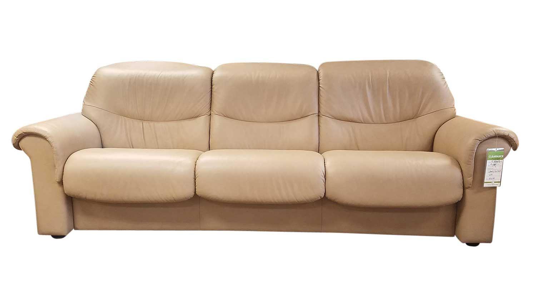Full Size of Sofa Konfigurator 14 Stressless Luxus Big Mit Schlaffunktion Canape Schlafsofa Liegefläche 160x200 Antik Brühl Kissen Großes Flexform Auf Raten Rund Sofa Sofa Konfigurator
