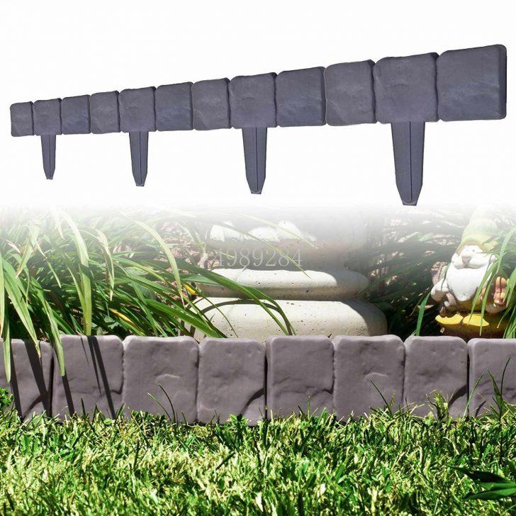 Medium Size of Garten Zaun Sichtschutz Für Klappstuhl Holz Wassertank Stapelstühle Pergola Spielhaus Fussballtor Loungemöbel Günstig Vertikaler Relaxsessel Vertikal Garten Garten Zaun
