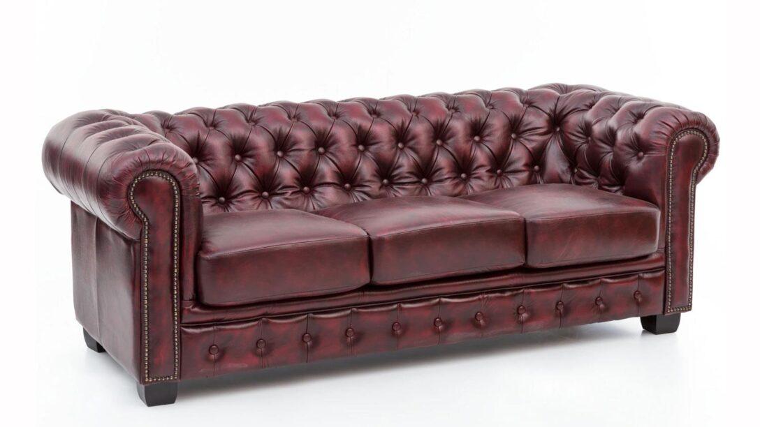 Large Size of Sofa Antik Leder Chesterfield Couch Kaufen Gebraucht Antiklederoptik Braun Bali Stil Sofas 3 Sitzer Rot Luxus Hochwertig De Sede Modulares Groß Aus Matratzen Sofa Sofa Antik