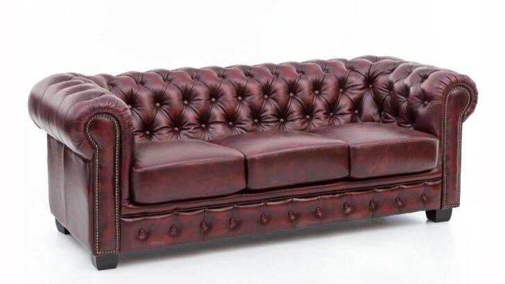 Medium Size of Sofa Antik Leder Chesterfield Couch Kaufen Gebraucht Antiklederoptik Braun Bali Stil Sofas 3 Sitzer Rot Luxus Hochwertig De Sede Modulares Groß Aus Matratzen Sofa Sofa Antik