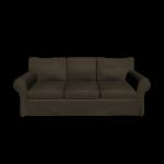 Ektorp Sofa Design And Decorate Your Room In 3d Husse Langes Garnitur Billig Mit Alcantara Ewald Schillig Himolla Günstig Sofort Lieferbar Mega Grau Stoff Sofa Ektorp Sofa