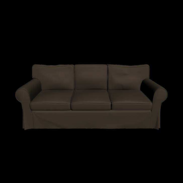 Medium Size of Ektorp Sofa Design And Decorate Your Room In 3d Husse Langes Garnitur Billig Mit Alcantara Ewald Schillig Himolla Günstig Sofort Lieferbar Mega Grau Stoff Sofa Ektorp Sofa
