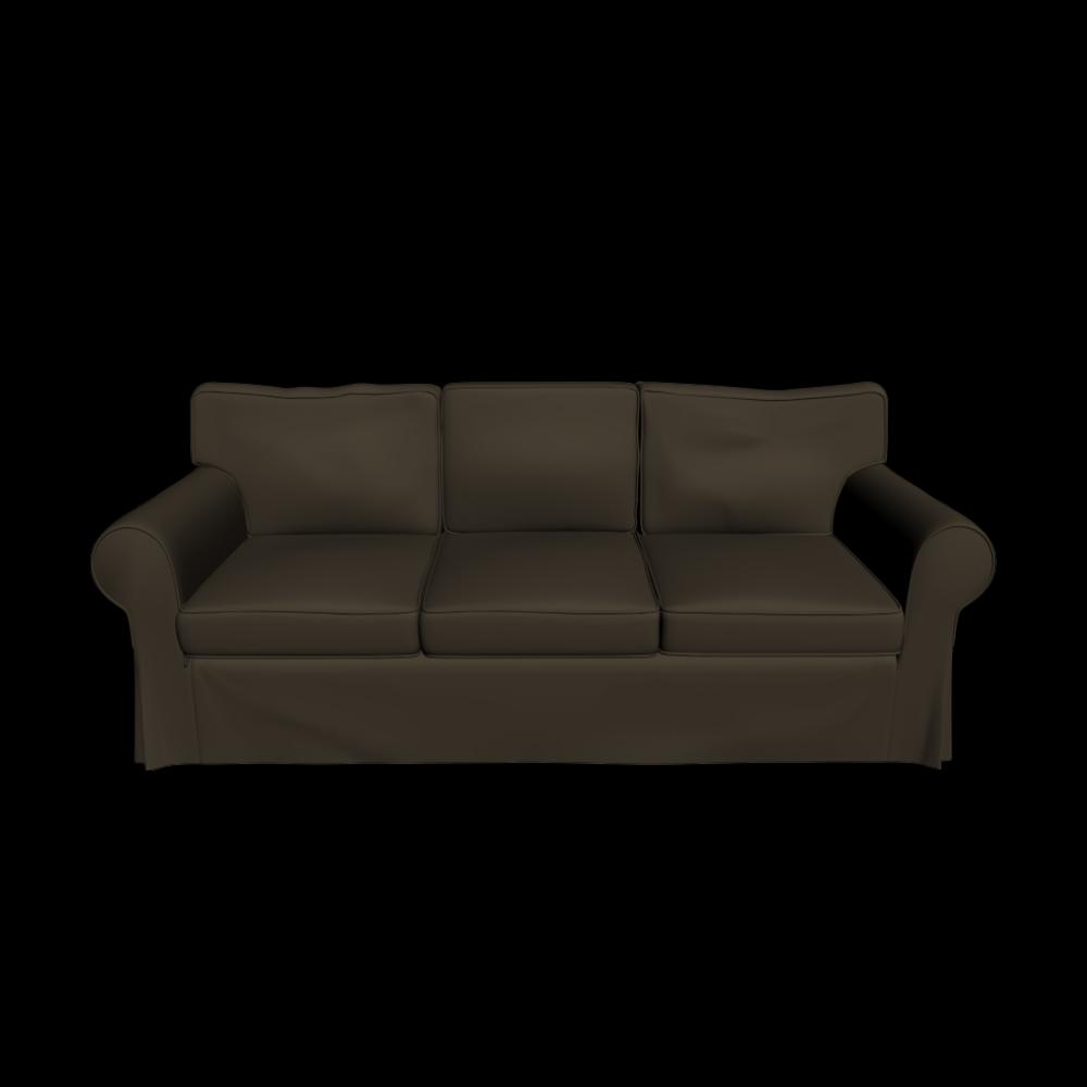 Full Size of Ektorp Sofa Design And Decorate Your Room In 3d Husse Langes Garnitur Billig Mit Alcantara Ewald Schillig Himolla Günstig Sofort Lieferbar Mega Grau Stoff Sofa Ektorp Sofa