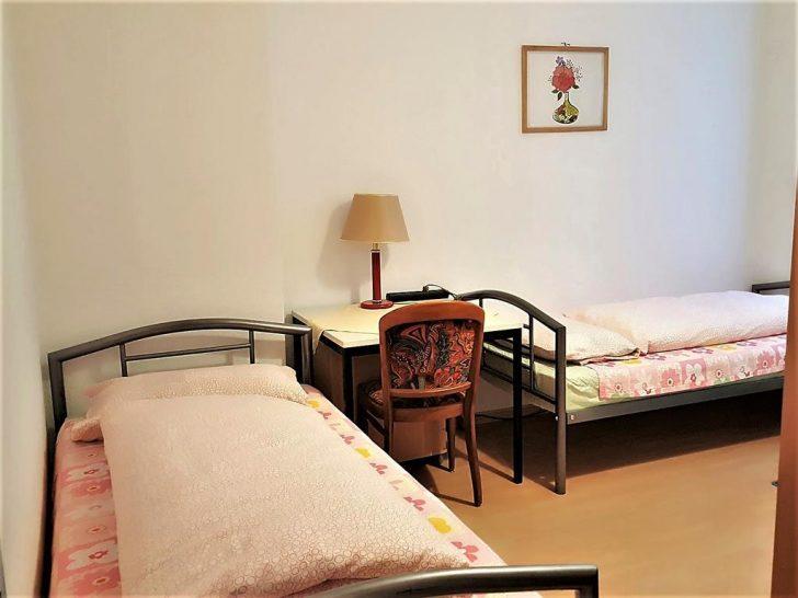 Medium Size of Betten Frankfurt Pension Deutschland Am Main Bookingcom Schramm Französische Hasena Ebay Poco Somnus Kaufen Weiße Jabo Schlafzimmer Bett Betten Frankfurt