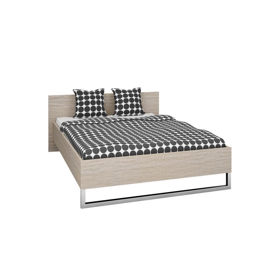 Full Size of Bett 1 40x2 00 Eiche 140x200 Cm Style Preiswert Kaufen Wickelbrett Für 120x200 Weiß 200x220 Betten Günstig 180x200 140 X 200 Vintage Niedrig Modernes Bett Bett 1 40x2 00