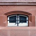 Fenster Nach Maß Kellerfenster Mkunststoff Stahl Aluminium Ruchti Rc3 Kunststoff Sicherheitsfolie Insektenschutz Ohne Bohren Einbruchsicher Nachrüsten Fenster Fenster Nach Maß