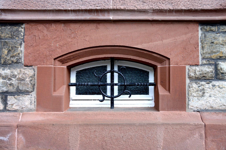 Full Size of Fenster Nach Maß Kellerfenster Mkunststoff Stahl Aluminium Ruchti Rc3 Kunststoff Sicherheitsfolie Insektenschutz Ohne Bohren Einbruchsicher Nachrüsten Fenster Fenster Nach Maß