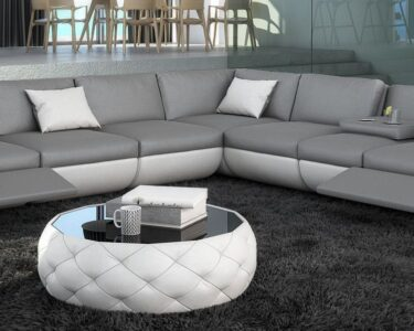 Sofa L Form Sofa Ledersofa Nesta L Form Xxl Mit Kissen Sofa Gnstig Kaufen Alternatives Garten Relaxsessel Wellness Bad Füssing Hotels Salzuflen Big Kolonialstil Leiter Regal