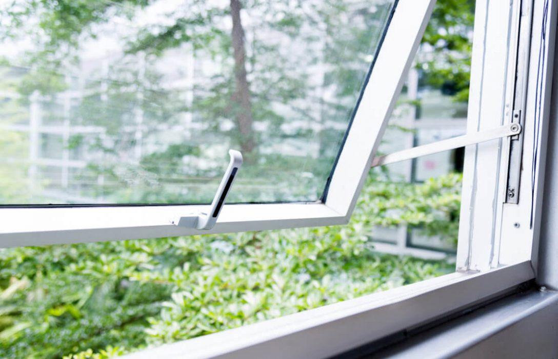 Large Size of Dänische Fenster Kmpfer Fensterriegel Blendrahmen Unterteilung Fliegengitter Maßanfertigung Rollos Für Sichtschutzfolien Türen Kosten Neue Einbruchschutz Fenster Dänische Fenster