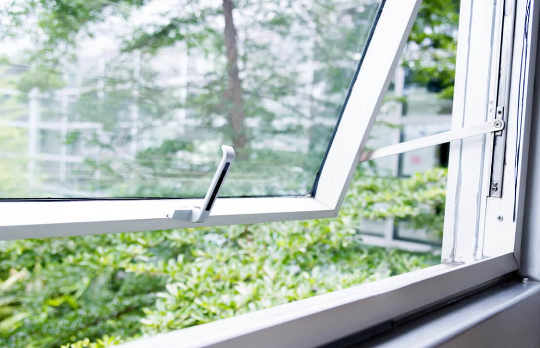 Full Size of Dänische Fenster Kmpfer Fensterriegel Blendrahmen Unterteilung Fliegengitter Maßanfertigung Rollos Für Sichtschutzfolien Türen Kosten Neue Einbruchschutz Fenster Dänische Fenster