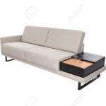 Big Sofa Grau Stoff Meliert Ikea Kaufen Reinigen 3er Chesterfield Isoliert Auf Weiem Hintergrund Mit Hocker Polster Copperfield Ohne Lehne Schlaf Bunt Sofa Sofa Grau Stoff