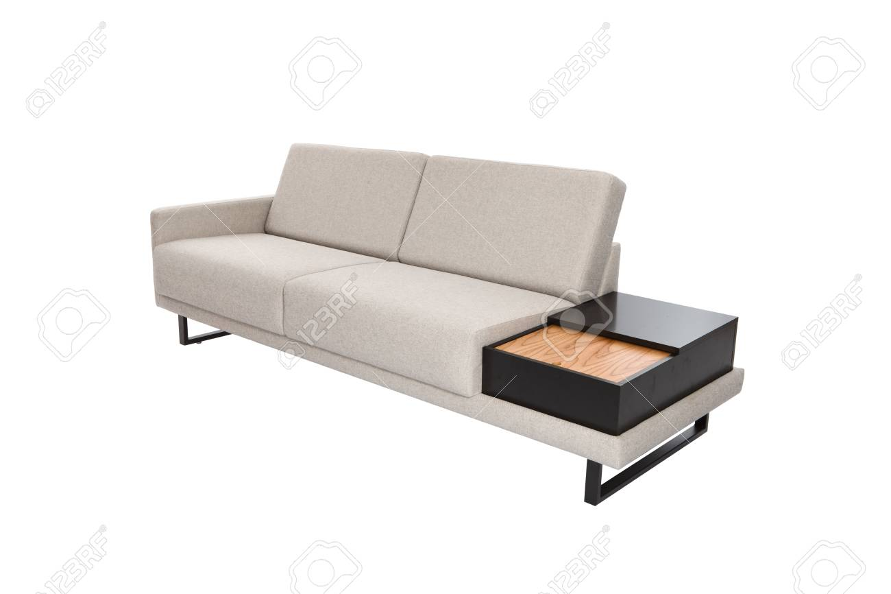Full Size of Big Sofa Grau Stoff Meliert Ikea Kaufen Reinigen 3er Chesterfield Isoliert Auf Weiem Hintergrund Mit Hocker Polster Copperfield Ohne Lehne Schlaf Bunt Sofa Sofa Grau Stoff