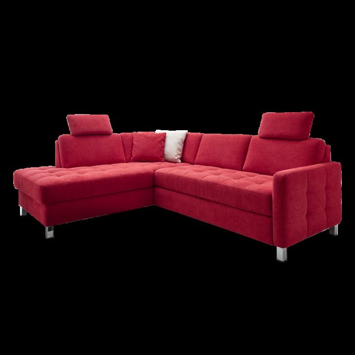 Rotes Sofa Modernes Ecksofa Prag Mit Ottomane Bezug Rot 2 Relaxfunktion Breit Le Corbusier Elektrischer Sitztiefenverstellung Kleines Günstig Rolf Benz Sofa Rotes Sofa