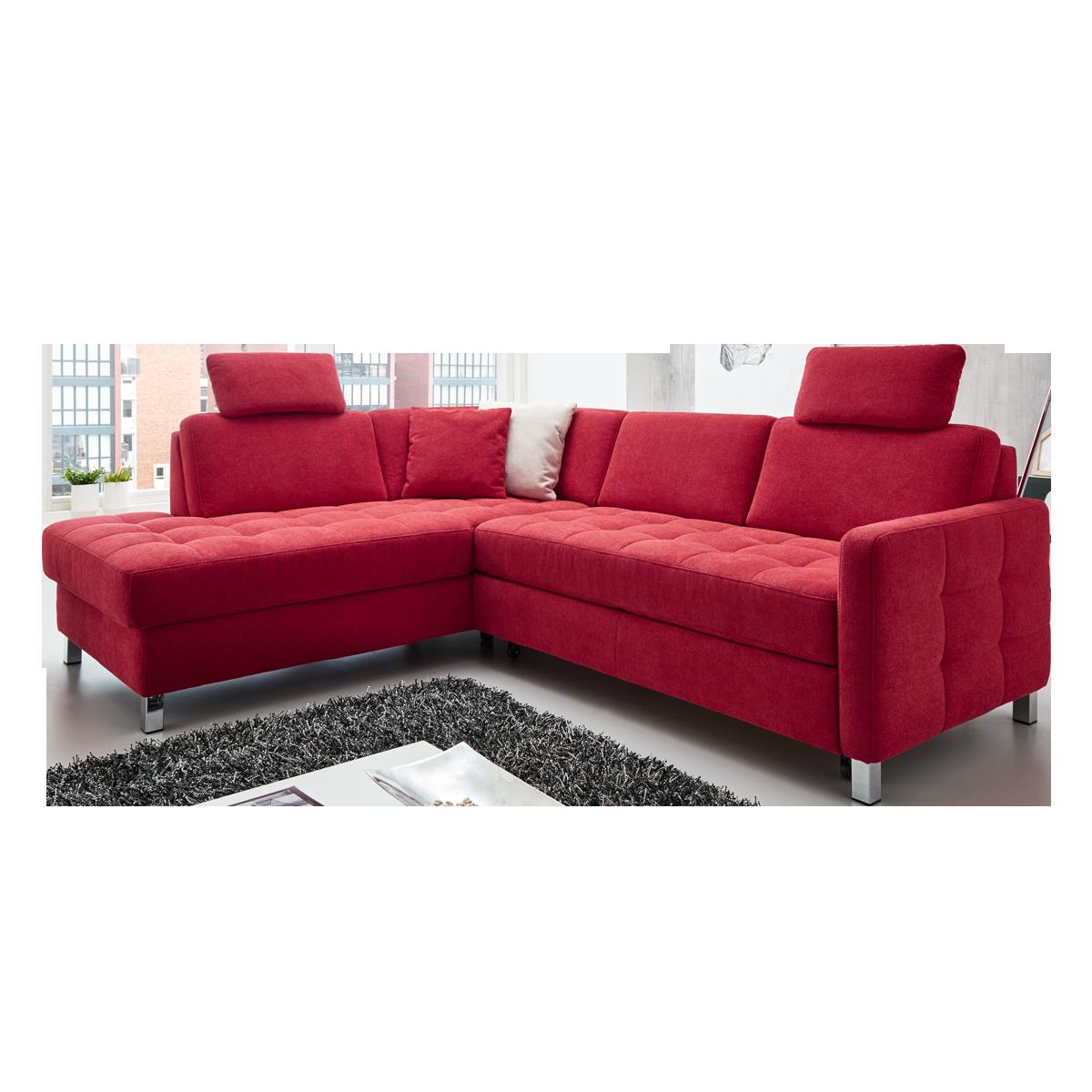 Full Size of Rotes Sofa Modernes Ecksofa Prag Mit Ottomane Bezug Rot 2 Relaxfunktion Breit Le Corbusier Elektrischer Sitztiefenverstellung Kleines Günstig Rolf Benz Sofa Rotes Sofa