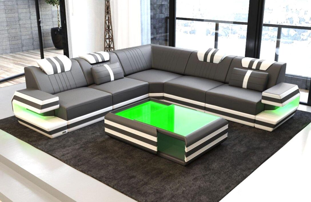 Large Size of Luxus Sofas Gebraucht Kaufen Nur Noch 2 St Bis 70 Gnstiger Schlaf Sofa Erpo 3 Sitzer Grau Ligne Roset L Mit Schlaffunktion Auf Raten Höffner Big Betten Sofa Günstig Sofa Kaufen