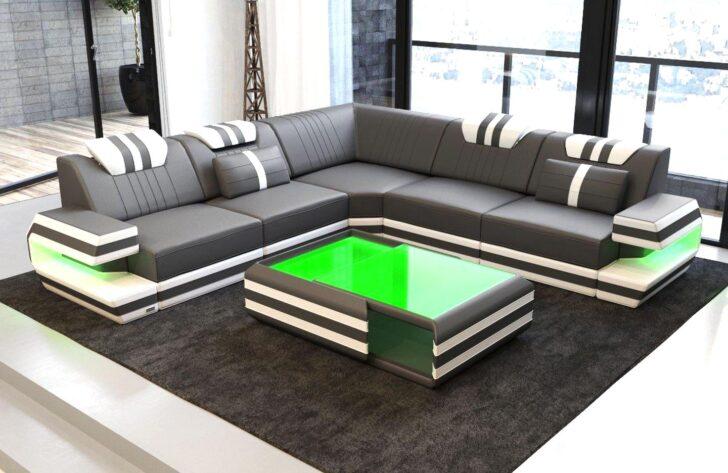 Medium Size of Luxus Sofas Gebraucht Kaufen Nur Noch 2 St Bis 70 Gnstiger Schlaf Sofa Erpo 3 Sitzer Grau Ligne Roset L Mit Schlaffunktion Auf Raten Höffner Big Betten Sofa Günstig Sofa Kaufen