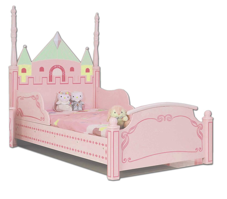 Full Size of Prinzessinen Bett Betten Mit Aufbewahrung Liegehöhe 60 Cm Ruf Bopita Graues Teenager Leander Gepolstertem Kopfteil Selber Bauen 180x200 Schubladen 90x200 Bett Prinzessinen Bett
