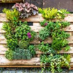 Vertikal Garten Garten Vertikal Garten Vertical Garden Indoor Diy Gardening Systems Book Wall Pdf Led Pots Definition In India Watering Plants Details Plans Berlin No Sunlight