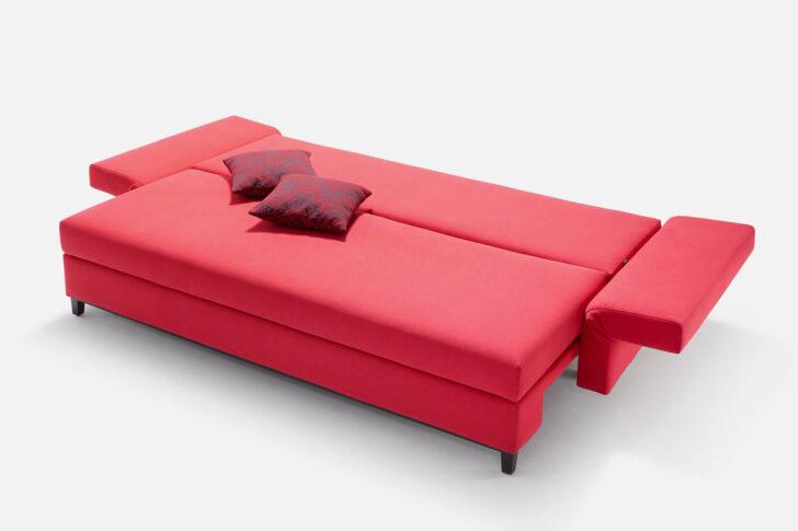 Medium Size of Goodlife Sofa Malaysia Furniture Amazon Good Life Signet Love Schlafsofa Von Individueller Querschlfer Xxl Grau 2 5 Sitzer Big Braun Ektorp Landhausstil Sofa Goodlife Sofa